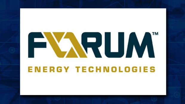 Forum Energy (FET) Stock Price Target Upped at Credit Suisse