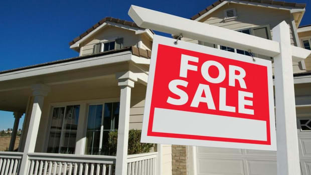 Housing Market Won't be Killed by the Fed, Says Economist