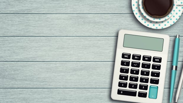 11 Cost Calculators to Jump-Start Your Savings