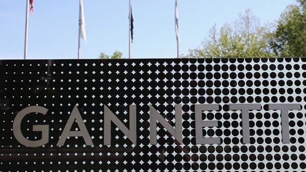 Gannett (GCI) Stock Plummets on Q3 Earnings Miss