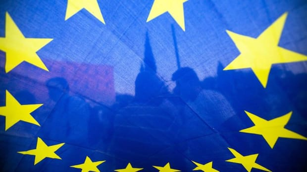Beefing Up Europe's National Antitrust Busters: White & Case's Komninos Shares Reform Thoughts