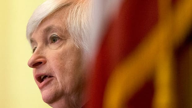 Now's the Wrong Time for an Interest Rate Hike