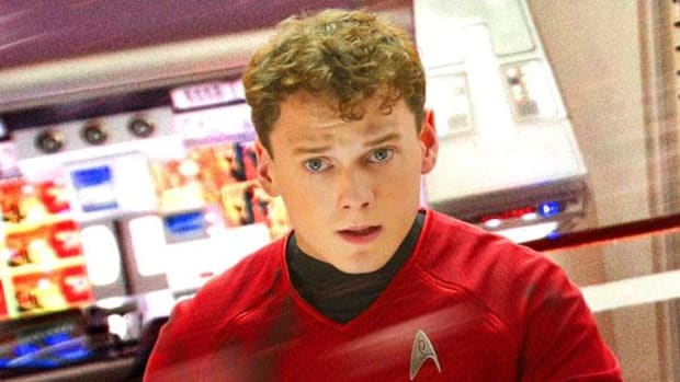 Fiat Chrysler Recall Comes Too Late to Save 'Star Trek' Actor