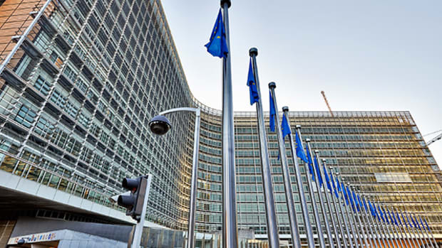 European Stocks Bolstered by Emerging Markets Comeback