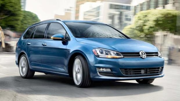 Volkswagen Back in Focus With Hearings in German Parliament