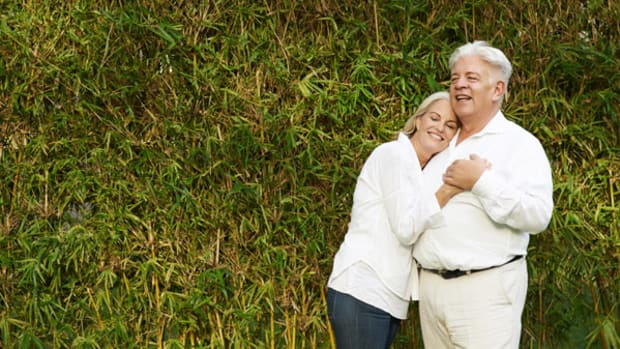 Retirement Reboot: Get Your Plan Rolling in 2016 With A Fresh Start