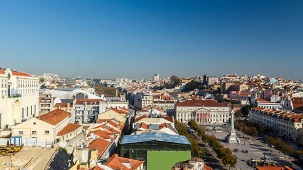 Surprising Expat Experiences in Portugal, Panama and Beyond
