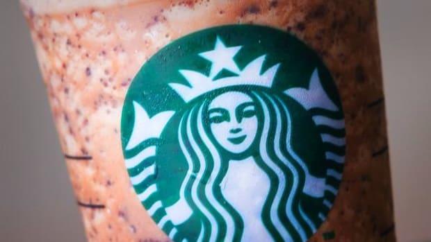 Jim Cramer Previews Earnings on Alphabet, Starbucks