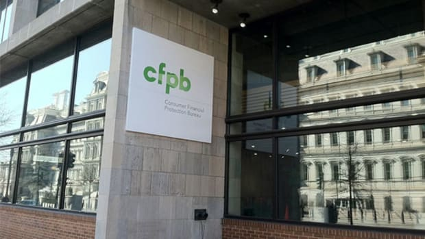 What's the CFPB Ever Done for Housing? Quite a Lot