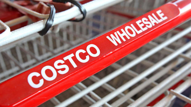 Costco (COST) Stock Spikes on Upgrade, Goldman Sees High Visibility Catalysts
