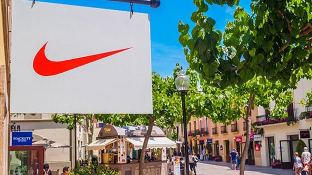 Nike Is Hurting More Than Wall Street Thinks, Top Analyst Warns