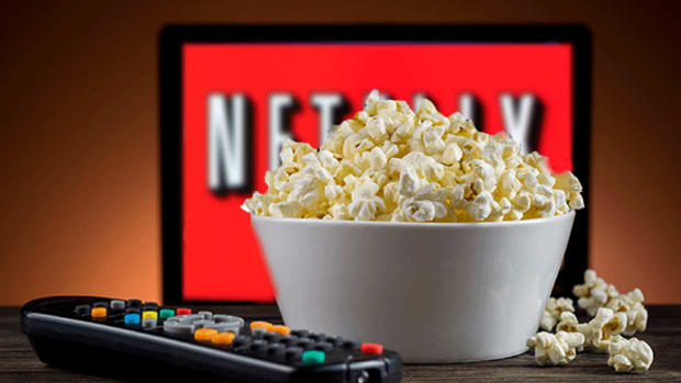 Netflix Upgraded at Mizuho, Why One Analyst Likes the Call