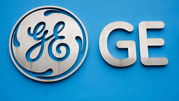 General Electric Mulling Sale of Consumer Lighting Business