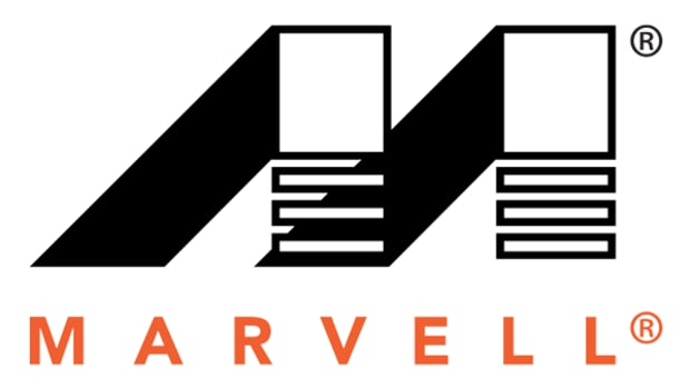 Marvell Technology (MRVL) Stock Higher, Credit Suisse Upgrades