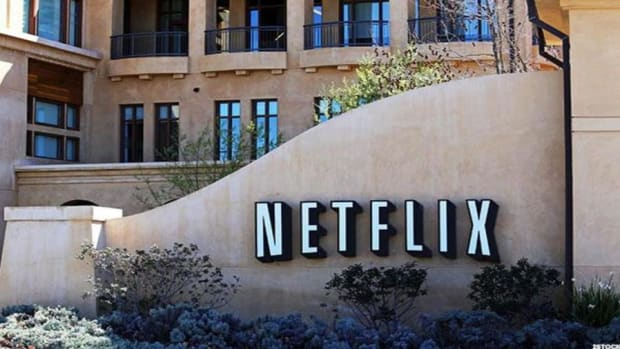 Netflix Misses Subscriber Growth Targets, Expects to Add Just 2.3M in Q3