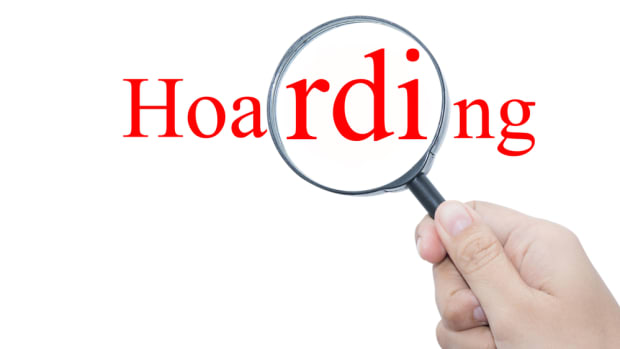 Hoarding and Homeowners Insurance: 7 Warning Signs That Could Cost You