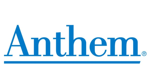 Anthem (ANTM), Cigna Accuse Each Other of Merger Breach