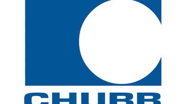 Chubb (CB) Stock Lower as BMO Downgrades