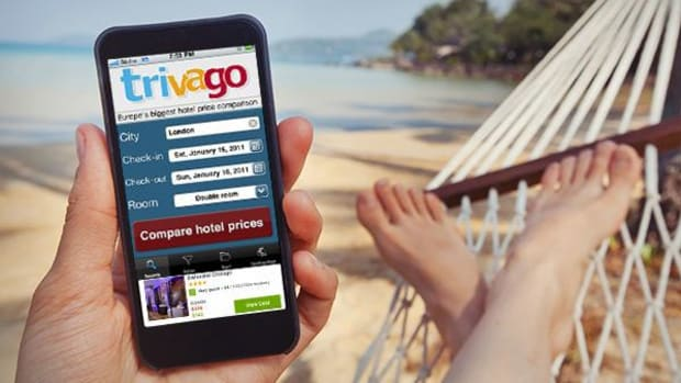 Trivago's Eye-Popping Advertising Spend Might Be Responsible for Its Uninspiring IPO