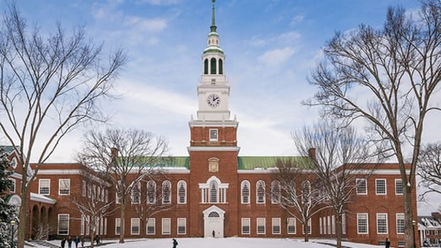 22 Colleges That Offer Free Tuition for Students
