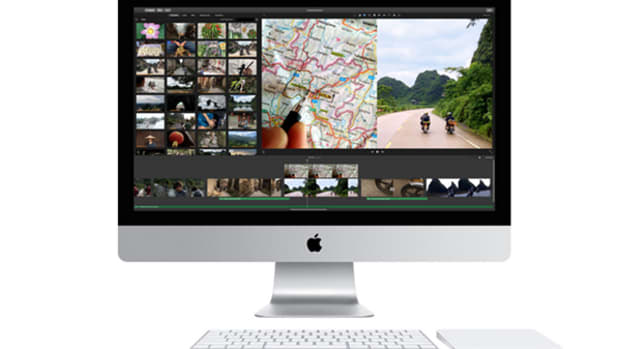 Some Apple Macs Vulnerable to 'Malicious Firmware' Attacks: Duo Security