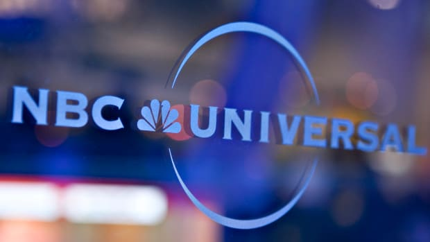 NBCUniversal Spent $230 Million on Startup Craftsy