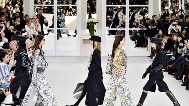 Richemont (CFRUY) Reveals Luxury Sector Outlook is Weakening