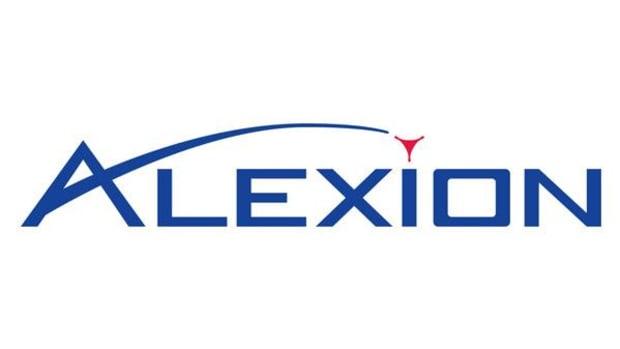 Alexion Drug Sale Practices Target of Internal Investigation