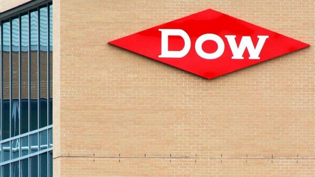 Jim Cramer Adds to Dow Chemical Holdings, Trims Mondelez