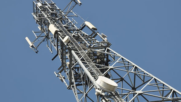 FCC Could Announce Spectrum Auction Results Today