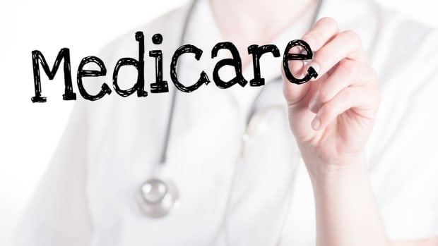 How to Prepare Your Finances for Medicare Changes Coming in 2017