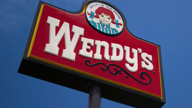 Wendy's (WEN) Stock Down, Announces First Brazilian Location