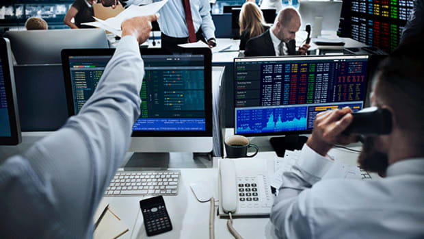 Futures Traders Await Confirmation of Breakout Formations in the Move Higher
