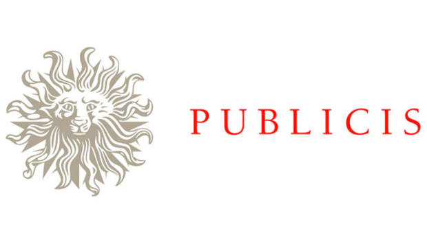 Publicis Shares Advance After Group Names CEO to Replace Maurice Levy