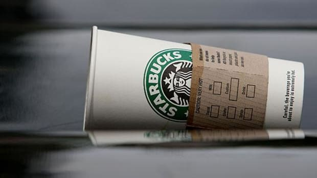 Starbucks Has an Alarming Problem That Even Its Fans Must Admit Has to Be Fixed -- and Soon!