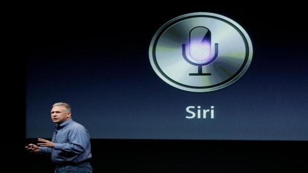 Closing Bell: Apple Opens Siri to Third Parties; U.S. Stocks Slide