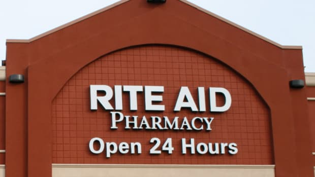 What to Expect When Rite Aid (RAD) Reports Q2 Results