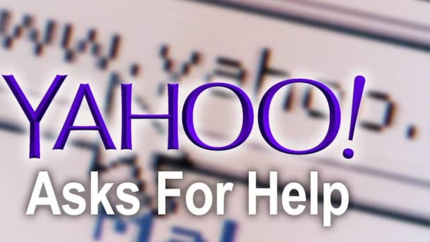 Yahoo! Launches New Strategic Review, Heightening Turnaround Effort