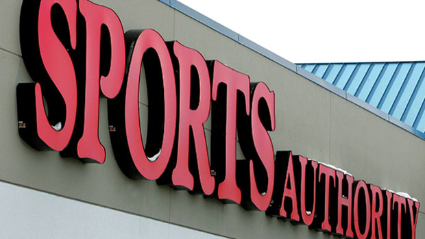 Sports Authority Lease Auction Seen Drawing Wide Range of Buyers