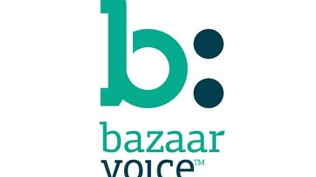 Bazaarvoice (BV) Stock Soaring on Q3 Results