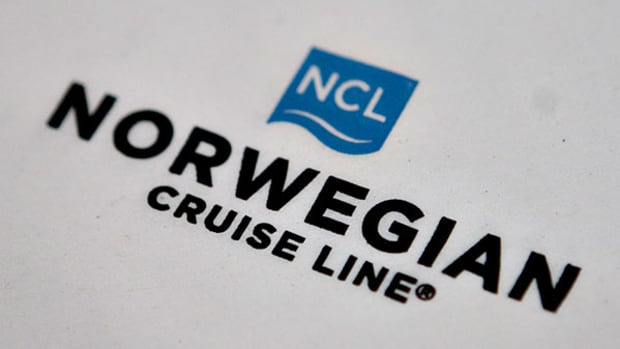 What to Look for When Norwegian Cruise (NCLH) Reports Q2 Earnings