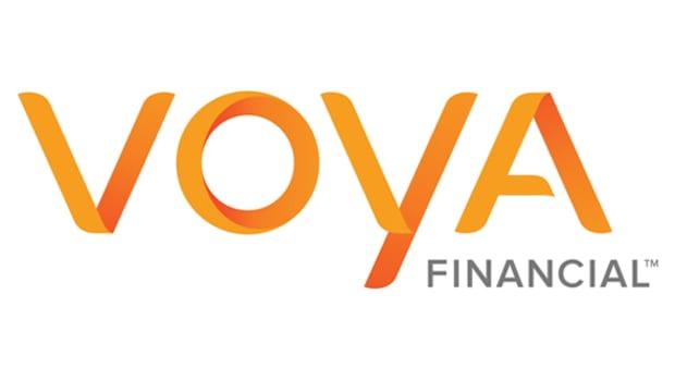 Voya Financial (VOYA) Stock Soars on Q2 Revenue Beat