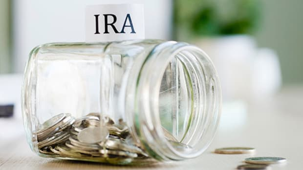 How Retirement Savers Are Stretching Their IRAs: The QLAC Archipelago