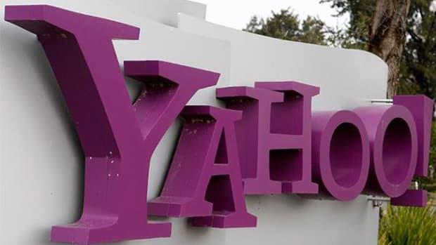 Yahoo!? Take the Cash and Go, Says Cramer: 'Mad Money' Lightning Round