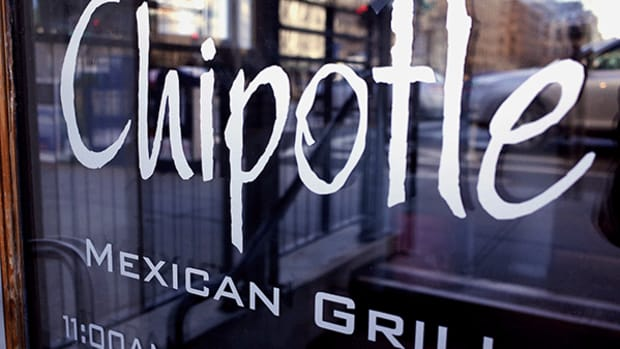Analysts Will 'Regret' Negativity Towards Chipotle: More Squawk From Jim Cramer
