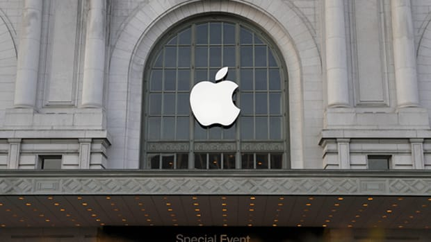 How to Trade Hot Stocks Apple, Seadrill, Advanced Micro Devices