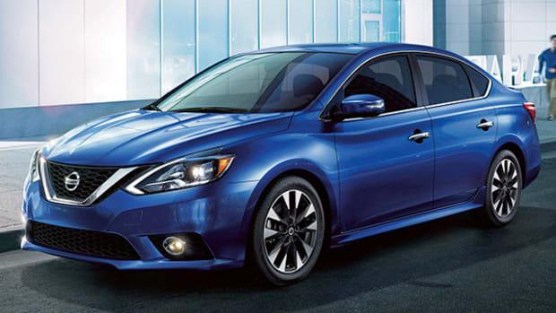 U.S. Auto Sales Jump as Buyers Shrug Off Volatile Stock Market