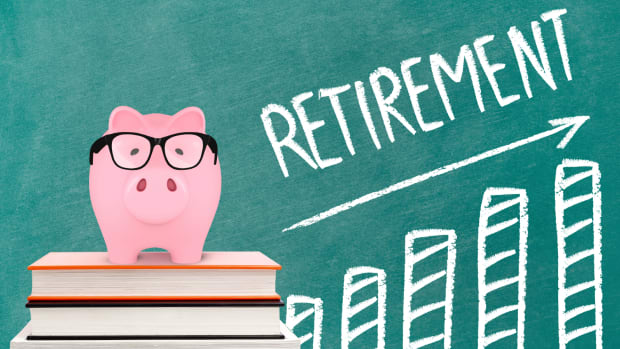 8 Ways to Start Saving for Retirement in Your 20s
