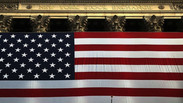 Stocks Rise as Wall Street Looks Past Jobs Data to U.S. Election
