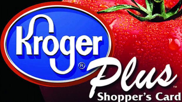 Kroger Stock Rises After Being Upgraded by RBC